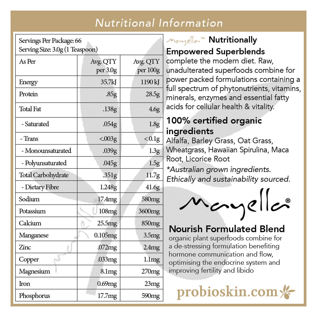 nutritional_charts_for_website6