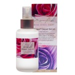 Olivane™ Repair Serum - Rose Infusion