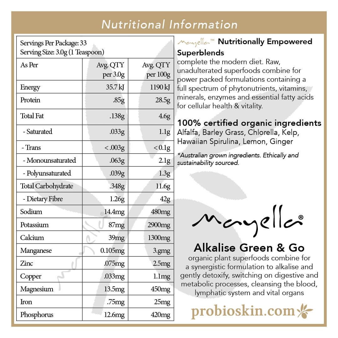 nutritional_charts_for_website2