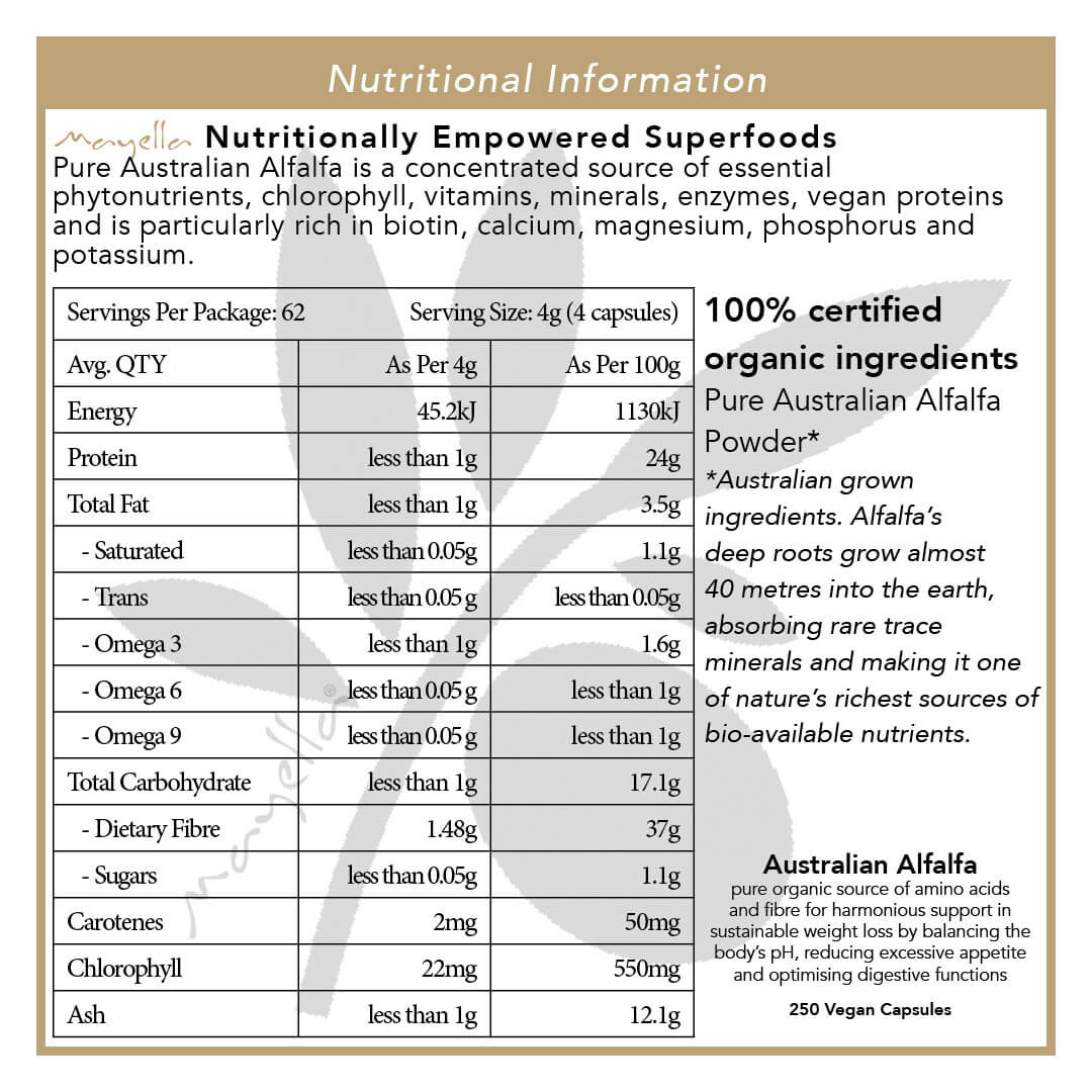 nutritional_charts_for_website8