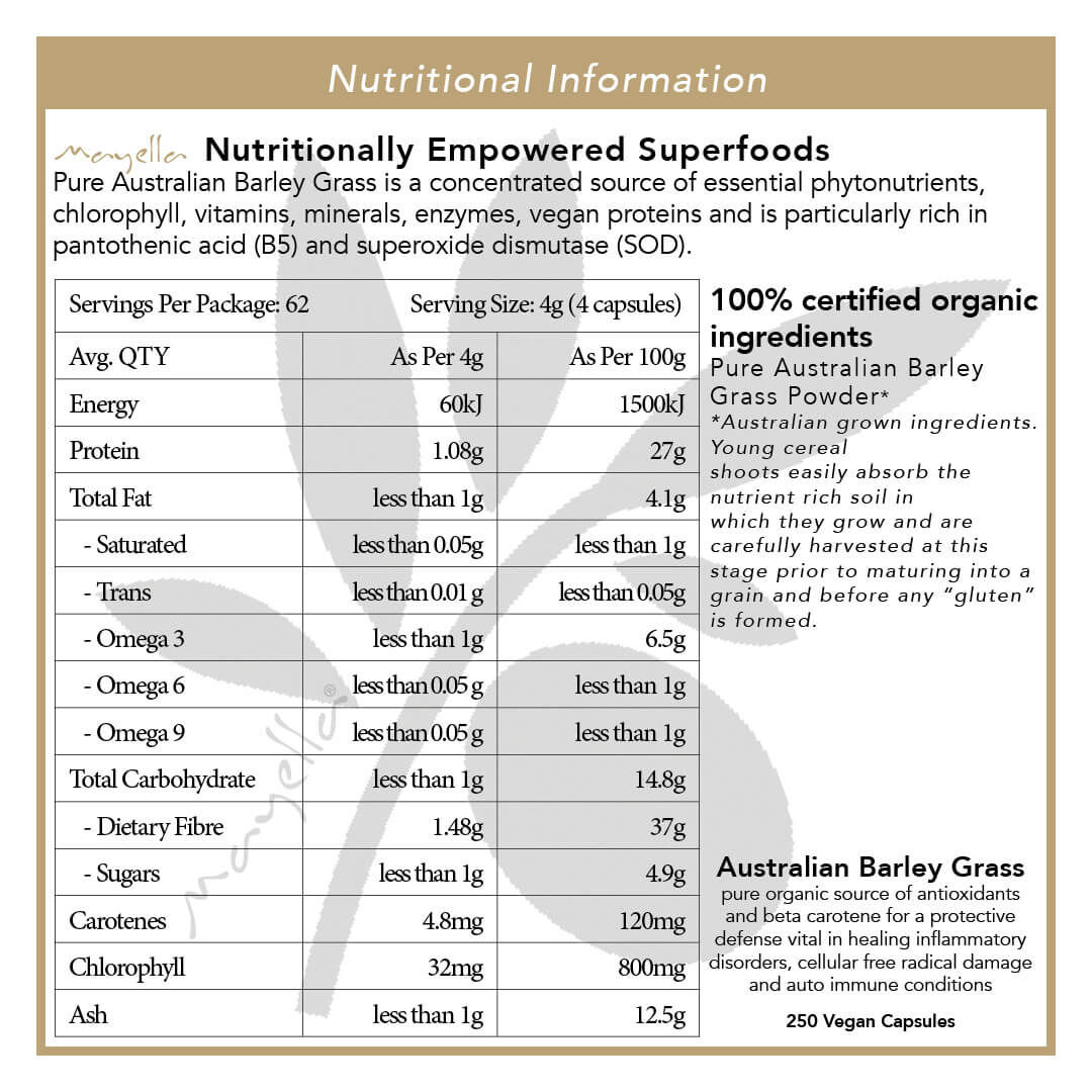 nutritional_charts_for_website9
