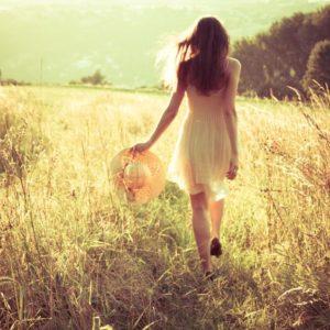 Skin Health Part 1 - Goals - Blog Post by Probioskin