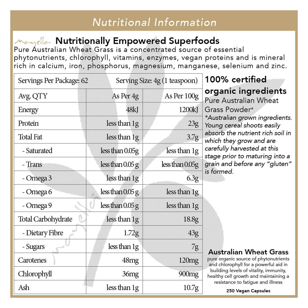nutritional_charts_for_website10
