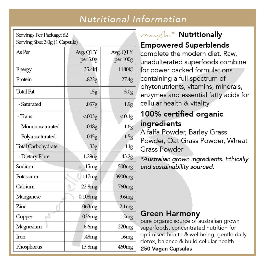 nutritional_charts_for_website11