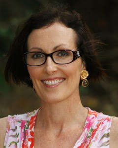 5 Minutes with...Tanya Goldie Naturopath - Blog Post by Probioskin