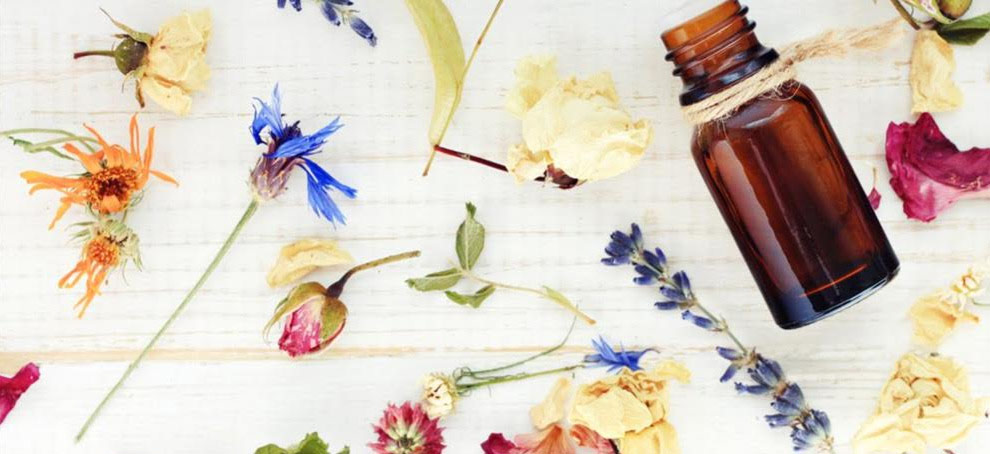 The Power Of Aromatherapy - Blog Post by Probioskin
